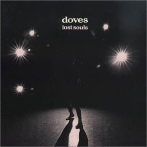 doves-album-lost-souls